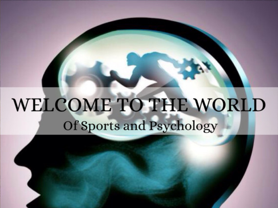 sports-psychology-mumbai Mental Coach